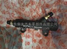 离合器总泵 东风多利卡D9 东风货车配件/离合器总泵