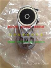 日本小松PC200-8皮带涨紧轮 其他发动机附件/PC200-8