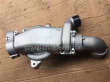 D5600222003风天龙雷诺发动机水泵/D5600222003/D5600222003