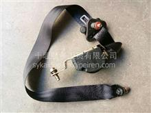 5810010-T1500东风途逸司机座椅安全带/驾驶员座椅安全带/5810010-T1500