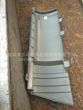 J6P J6M 侧板/5302615-A01