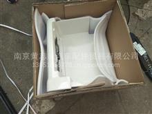 J6M踏板护罩/5103021-38A/B