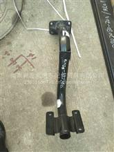 J6M脚踏板支架/5103225-42V