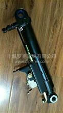 东风专用底盘驾驶室油缸/5002010A03K002