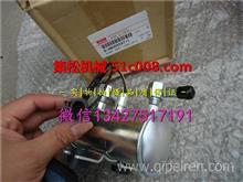 五十铃6BG1电子输油泵 汽缸套4LE2/6BG1