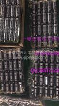 厂家供应 喷油器油嘴提前器3075383/3075381/3075383/3075381