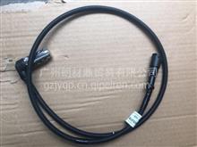 东风天龙ABS传感器/3550ZB1E-020