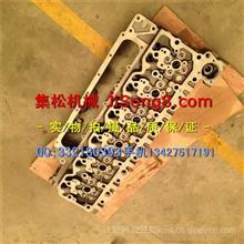 小松PC270-8缸盖/进气门 /PC270-8