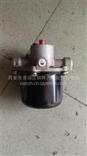 尼桑水泥罐车干燥器总成/47500-8T100B1CWB459/PF6