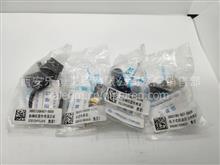 一汽解放锡柴凸轮轴位置传感器3602130A607-0000/3602130A607-0000