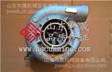 沃尔沃增压器3165219【GT4594涡轮增压器】厂家/3165219