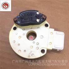 适用于三菱点火模块J931/J931