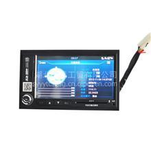 东风商用车 汽车行驶记录仪CA79200020120/7920510-C4300