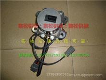 小松PC350-7 连杆衬套 /油门马达/PC350-7