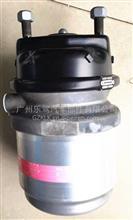 K133592N金龙宇通客车制动分泵/K133592N