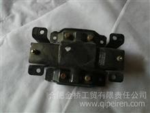 JAC安徽合肥江淮变速箱吊掛组件/1001010E0