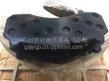 3501DA05-040东风天龙碟刹片原厂销售/3501DA05-040