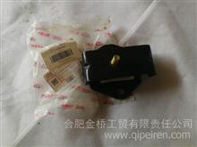 JAC安徽江淮威铃发动机胶垫/1001070Z14