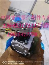 日野发动机单缸空压机总成/日野发动机单缸空气压缩机S2910-E0630/S2910-E0630
