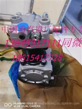 日野发动机空压机总成/日野发动机空气压缩机总成/日野空压机总成/S2910-E0630