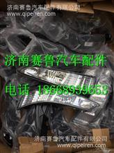 WG9925720024  WG9925720023重汽豪沃T7H前示廊装饰灯 /WG9925720024  WG9925720023