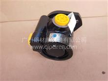 供应原装康明斯电喷发动机转向叶片泵总成4983071/4983071