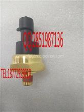 【3408607】东风康明斯K19机油压力传感器油压报警开关3056344