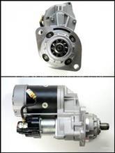 电装600-863-4510起动机/6008634510