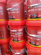 东风油品马油东风机油齿轮油燃气发动机专用油/CH—4 CI—4 E30  L30 15W40、20W50