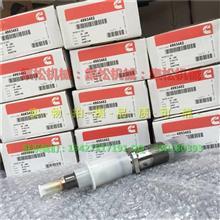 供应康明斯QSL9.3喷油器、齿轮室组/QSL9.3