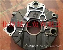 厂家直销东风康明斯6BT飞轮壳发动机总成 C4933285/4933285