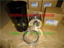 小松PC60-7挖掘机4D95LE四配套/水泵