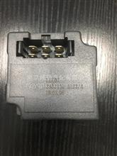 车速设置控制器/3802030-D123