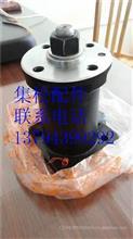 三菱6D22气门导管 /起动机/风扇支架/6D22