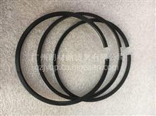 原装柴发6L单缸活塞环组件C5482361/C5482361