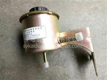 3410DH01-001东风多利卡凯普特动力油壶/液压油罐/3410DH01-001
