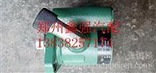 解放锡柴转向泵/3407020-470203BA