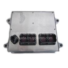 小松PC70-8发动机电脑版 /PC200-8
