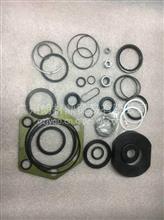 东风商用车各种型号方向机修理包3401010-k1301/T0500/ZB600/3401010-k1201/T3800/KC100/KC40