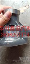 工程机械潍柴道依茨水泵/12273212