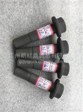 东风康明斯6L/ISLE发动机扭振减振器罗丝(72*59*14)/C3914118/C3914118