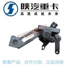 陕汽德龙F2000F3000换挡操纵机构 变速杆操纵器DZ9114240533原厂/德龙F2000F3000新M3000X3000配件