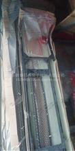JAC江淮格尔发亮剑重卡货车配件K系A系保险杠/86571-7A000