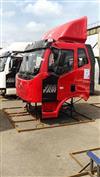 一汽解放重卡货车卡车原厂配件90T油箱/1101010-90T