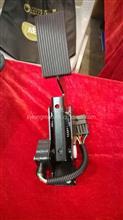 东风天龙离合器踏板/1108010一C010