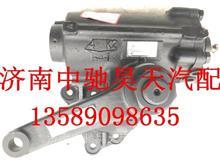 1104334000013新乡豫北奥铃捷运转向器方向机总成/1104334000013