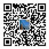 App小程序开发,区块链,企业APP,网站建设,人工智能开发/App小程序开发