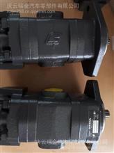 小松齿轮泵705-56-34609/705-56-34609