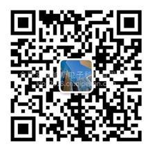 四川App小程序开发软件,辽宁人工智能开发,天津区块链开发/四川App小程序开发软件