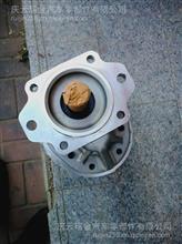 小松齿轮泵705-55-34180/705-55-34180